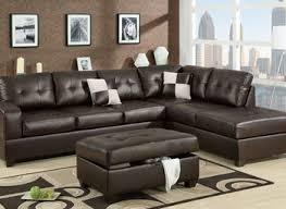 Bobs Sleeper Sofa Bobs Living Room Furniture Fionaandersenphotography Co
