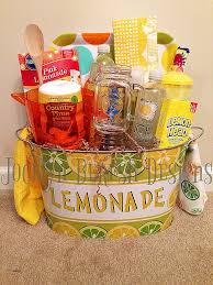 beautiful gifts gift baskets beautiful college gift baskets college gift baskets