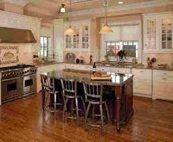 diy kitchen island table table kitchen island table combo illustrious kitchen island