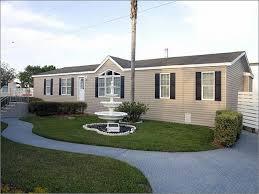 new single wide mobile homes u2014 alert interior single wide mobile
