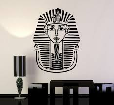 online get cheap egypt wall decal aliexpress com alibaba group