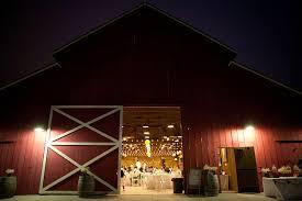 Wedding Venues Barns Old Barn Wedding Venue How To Do Magic For Barn Wedding Venues