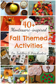 Halloween Party Ideas For Preschoolers by 258 Best Seasonal October Fall Pumpkins Halloween Preschool