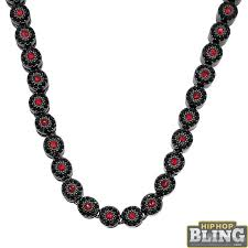 black chain necklace images Black hip hop chains hiphopbling jpg