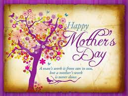 mothers day 2017 ideas 47 best gift ideas images on pinterest mother s day mother day