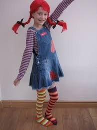 59 best world book day costumes images on pinterest book week