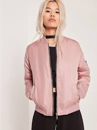 light bomber jacket womens best adorable bomber jackets under 50 for fall