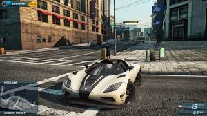 koenigsegg agera r need for speed rivals nfs moast wanted 2012 koenigsegg agera r hd gallery imb show