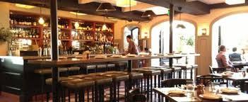 Los Patios Restaurant Best Restaurants With Outdoor Patios In Los Angeles Cbs Los Angeles