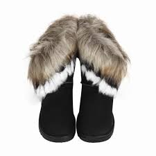 womens size 12 fur lined boots womens fur lined boots promotion shop for promotional womens fur
