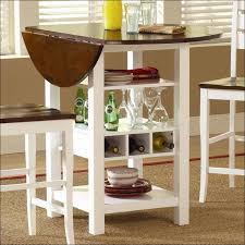 Target Living Room Tables by Kitchen Kids Play Table Target Kitchen Cabinet Target Living