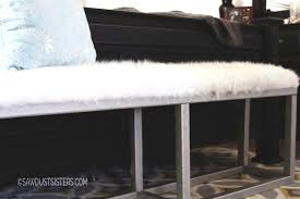 Nornas Bench With Storage 100 Nornas Bench With Storage A Romp Through Ikea U0027s