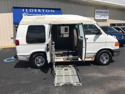 used dodge conversion vans used 2001 dodge ram 1500 for sale in charleston sc