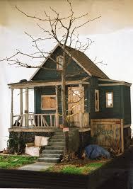 build my house greggs miniature imaginations