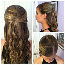 hairstyles for pageants for teens beauty pageant hairstyles for long hair best hair style