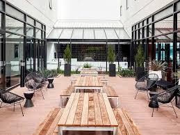 ibis melbourne swanston street accorhotels
