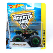 wheel monster jam trucks list xtermigator wheels wiki fandom powered by wikia