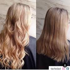 hair extensions cost cost of hair extensions hair styles inspiration