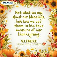 147 best thanksgiving poems images on