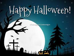 free halloween background 1024x768 happy halloween 2017 images pictures photos and wallpapers in hd