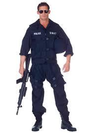 prison jumpsuit costume plus size swat jumpsuit costume
