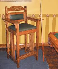 spectator chair canadian woodworking magazine