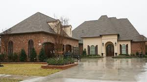 Home Builders by Abshire Building Group Custom Home Builders In Lumberton Texas