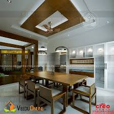 kerala home interior photos creo homes archives veeduonline