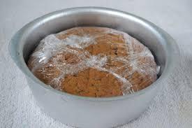 brown cake the best eggless caramel cake recipe gayathri s cook spot