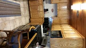 Custom Size Kitchen Cabinets Kitchen Furniture Ash Kitchen Cabinets Excellent Pictures Concept