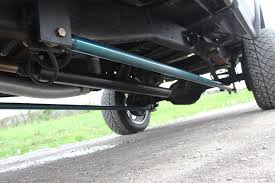 97 Ford Diesel Truck - 1997 ford f 250 7 3l rod diesel drivingline