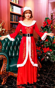 popular medieval christmas costume buy cheap medieval christmas