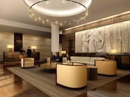 Beautiful Office Modern Office Lobby Furniture Home Design Ideas
