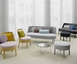 Stylish Office Stylish Office Waiting Room Furniture Office Waiting Room