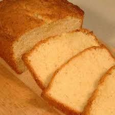 vanilla pound cake recipe recipetips com