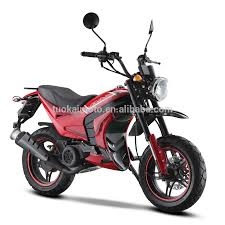 honda bike png monkey motorcycle monkey motorcycle suppliers and manufacturers