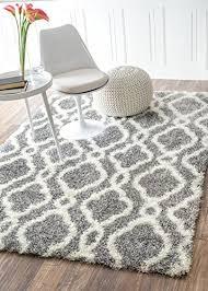 rug fabulous kitchen rug area rugs 8 10 as grey shag area rug