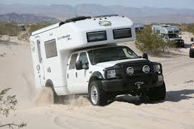 survival truck camper surviving the zombie apocalypse in a camper u2013 truck camper hq