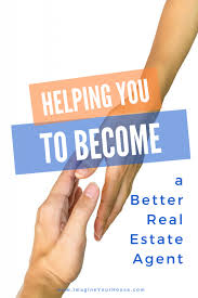 becoming a realtor full size of uncategorizedcool why become a realtor why become a