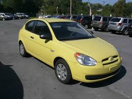 hyundai accent questions should i replace the timing belt