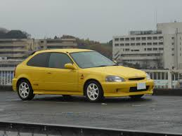 2003 mitsubishi lancer jdm can you get 100 in this jdm quiz playbuzz