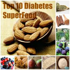 16 best diabetic health images on pinterest pre diabetic