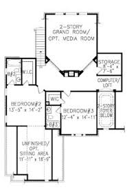 art and crafts home plans home art