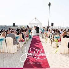 planner wedding wedding planner malta get married in malta