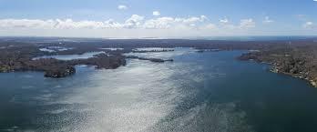 file wequaquet lake at cape cod 26699481951 jpg wikimedia commons