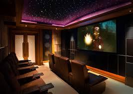 h3 digital smart homes cinema audio u0026 lights