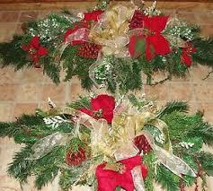 Christmas Grave Decorations 37 Best Headstone U0026 Graveside Decor Images On Pinterest Memorial