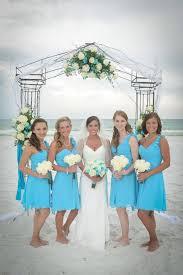 wedding and bridal dresses awesome wedding bridesmaid dresses weddceremony