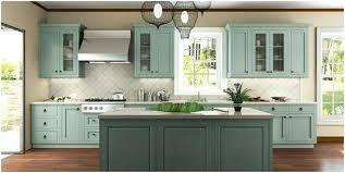 one wall kitchen layout ideas small one wall kitchen layout extraordinary one wall kitchen layout