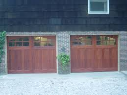garage door repair santa barbara garage door spring sizes images doors design ideas